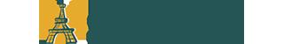 Sevärdheter.se logo