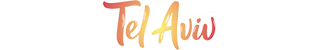 Tel Aviv logo